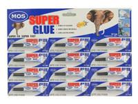 3G Fast Glue Strong Glue Super Glue