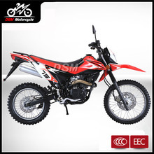 150cc dirt bike 150cc pocket bike