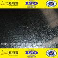 De alimentação de alta qualidade GI e PPGI / aço pré pintado bobina / contínuo galvanização linha fábrica em xangai