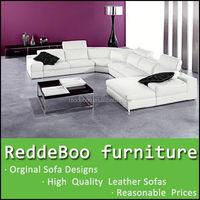 famous brand furniture, expensive bedroom furniture, designer furniture sets
