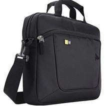 laptop bags &cases online Buy Laptop Bags & Cases Laptop Bags & Sleeves