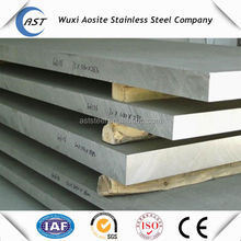 6061 t3 t6 Aluminum Sheet and Coil with good price