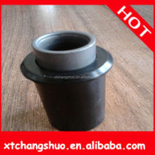 Motorcycle accessories suspension Bushing engine mounting for bmw Manufacture /Genuine parts rubber bushing for shock absorber