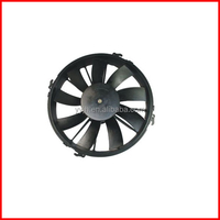 2014 air conditioning condenser fan,auto ac compressor fan condenser,a/c conditioner parts condenser China manufacturing