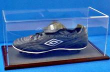 Wuxi kaima factory professional produce 1--10mm plexiglass box and plexiglass deck railing