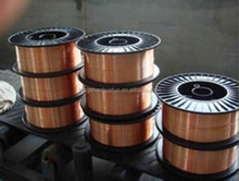 Gas Shielding Er70s-6 Welding wire from China