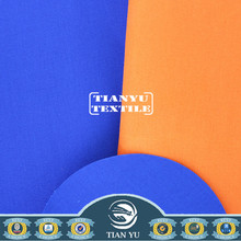 Aluminum Foil Woven Fabric Wholesale EN11611 A1,B1,C1 Cotton Washabl Fireproof Workwear Fabric