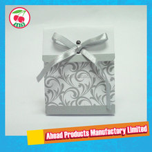 Wedding Baby Shower Birthday Party Gift Packaging Bag