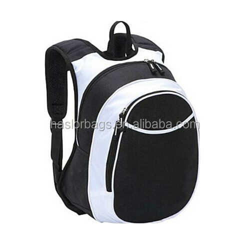 2016 promotional fashion outdoor camping bag
