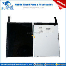 High Quality Replacement LCD Display Accessories fit for iPad Mini