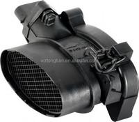 MASS Air Flow meter MAF sensor BOSCH No. 0928400520 For BMW/MG / ROVER