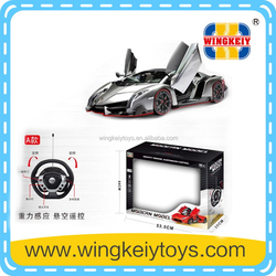 1:10 toys rc car made in china steering wheel rc car battery rc toy car