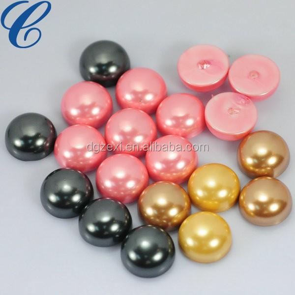 flat back beads 9