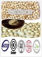Ma-yren Jobstears Seed Extract,Ma-yren Jobstears Seed Extract Powder,Ma-yren Jobstears Seed P.e.