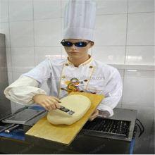 Competitive price automatic noodles udon noodle machine