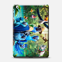 top sale high quality plastic custom cases for ipad mini cheap mobile accessories for ipad