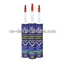 Liquid Nails MD-01 Heavy-Duty Liquid Nails Construction Adhesive