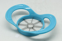 STRONG & SHARP AS+S/S APPLE SLICER, HOT SELLING IN SUPERMARKET