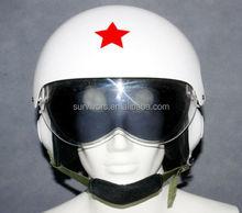 2015 Wholesale Price Combat military motorcycle helmet