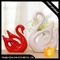Swan for Sale, Swan Figurine, Swan Ornament