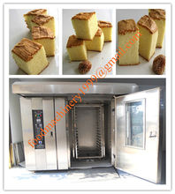high quality household electric oven