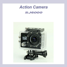 new products to market 720p professional skiing goggle camera