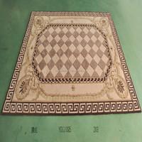 Floor Covering Acrylic carpet