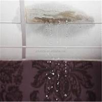 super hydrophobic plant price powder coating stock China price water leakage repair 5kg bag