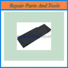 Replacement For ACER Aspire 5520 Battery black 14.8V 4800mAh
