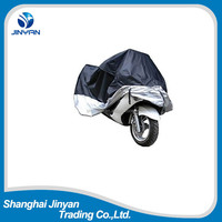 good quality and cheap price scooter cover from china