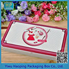 Wholesale Stationery Storage box /Storage box For Pencil/Metal Pencil Case
