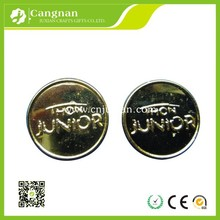 promotion plastic pirate gold coins