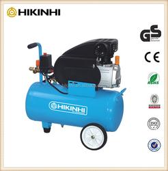 RJ-FL 30 high quality portable air compressor