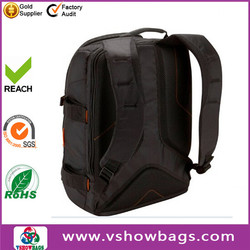 leather computer bag laptop bags for man waterproof bag for 10 inches laptop