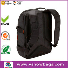 waterproof bag for 10 inches laptop