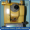 Reflectorless Electronic Total Station With Low Price
