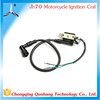 Made In China Motorcycle Gasoline Generator Parts Ignition Coil