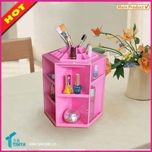 Custom High Quality Best Price New Products Plastic Set Storage Drawers