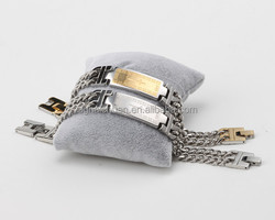 316 stainless steel jewelry dubai new gold chain design