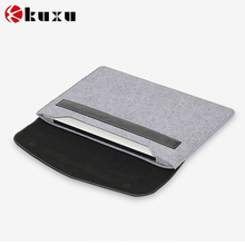 for ipad mini3 cover sleeve holster casing case