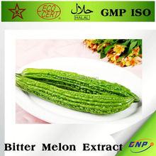 Natural Diabetes Bitter Melon Extract