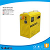 factory directly sale solar system 2 kw for home