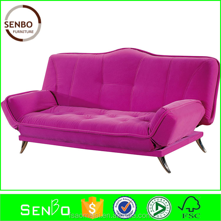 2015 latest design sofa bed leroy merlin sofa bed for Sofa leroy merlin
