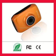 2015 new www sex pink com plush toy camera soft tube webcam