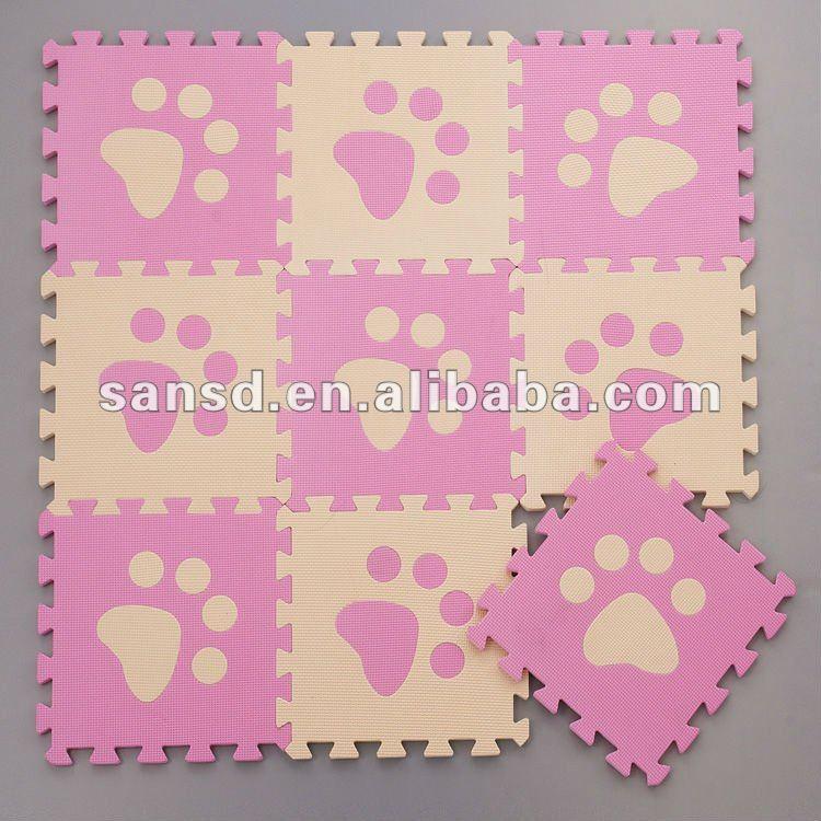 Bambino comodo eva puzzle tappeto problema id prodotto - Tappeto puzzle bimbi ikea ...