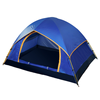 all weather tent cheap pop up beach tent large family camping tent