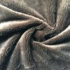 Hot selling minky fabric manufacturer with low price