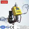 /product-gs/new-technology-automatic-vacuum-degasser-vacuum-deaerator-60263834758.html