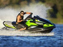 Jet ski motor- 4- cilindros, 4- acidente vascular cerebral,