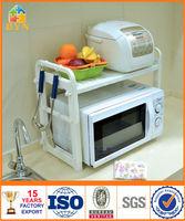 WHOLESALE kitchen cabinet dish rack cabinet plate holder kitchen plate rack DQ-1304
